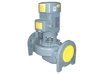 水泵cimg2887 水泵CIMG2887