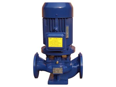 水泵cimg2837 水泵CIMG2837