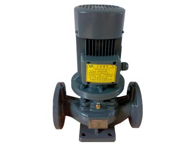 yaboapp_fzl新型立式离心泵 FZL新型立式离心泵