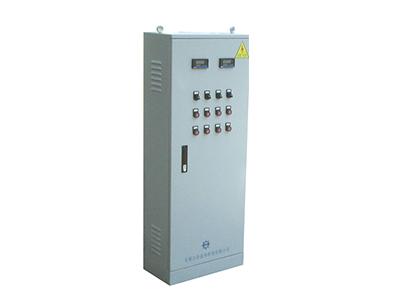电控箱 电控箱