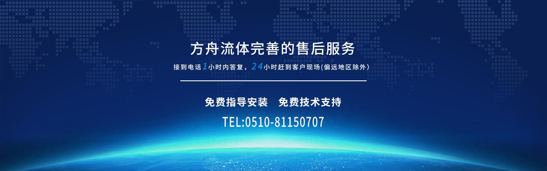 mg游戏官网在线平台