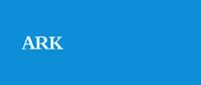mg游戏官网在线平台,mg娱乐游戏平台网站